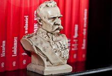 Photo of Józef Piłsudski – notka biograficzna