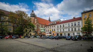 Photo of Kraków dla ciekawych: śladem chrześcijan przez Kazimierz