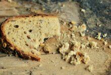 Photo of Czy w średniowieczu głodowano?
